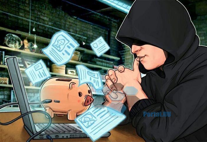 Хакеры использовали мощности Tesla для криптовалютного майнинга