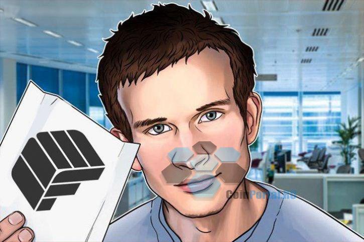 Новый фонд сообщества Ethereum будет спонсором инфраструктуры ETH