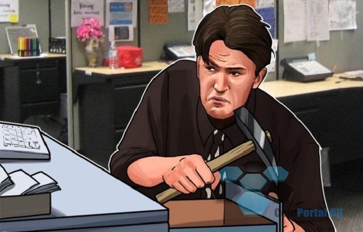 Австралийских IT-специалистов подозревают в незаконном криптовалютном майнинге