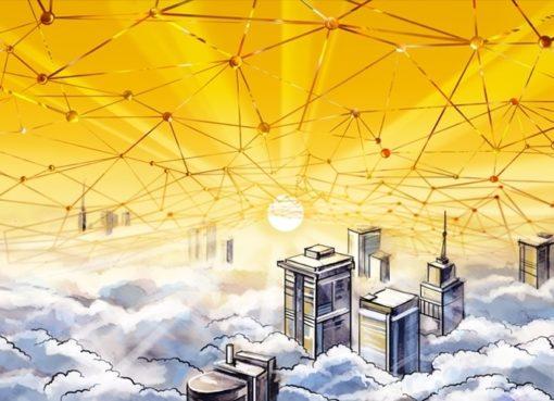Со-основатель Ripple и Stellar: Эффективный блокчейн - децентрализованный блокчейн