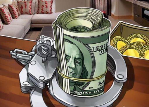 Суд не разрешил расплачиваться криптовалютой по долгам