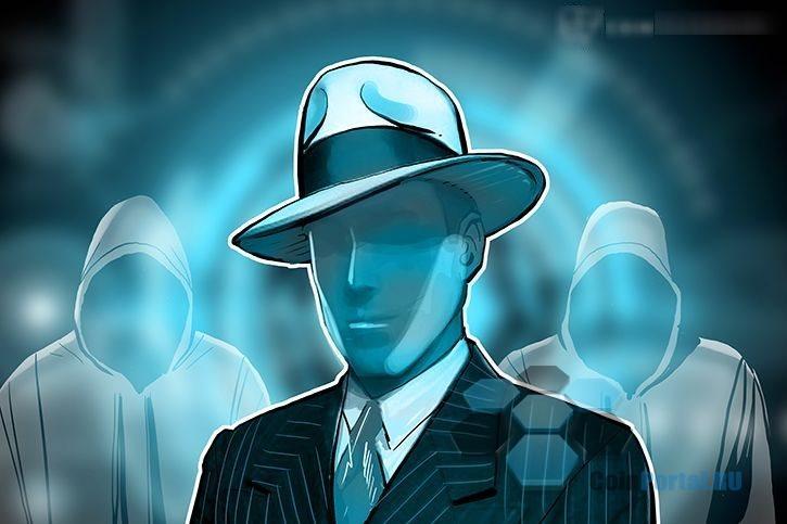 За прошлый год в Японии было украдено $6,2 млн в криптовалюте