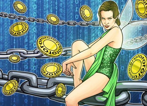 Playboy запускает криптокошелек с поддержкой токенов Vice Industry