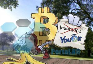 Страховая отказала в выплате компенсаций дважды взломанной криптобирже