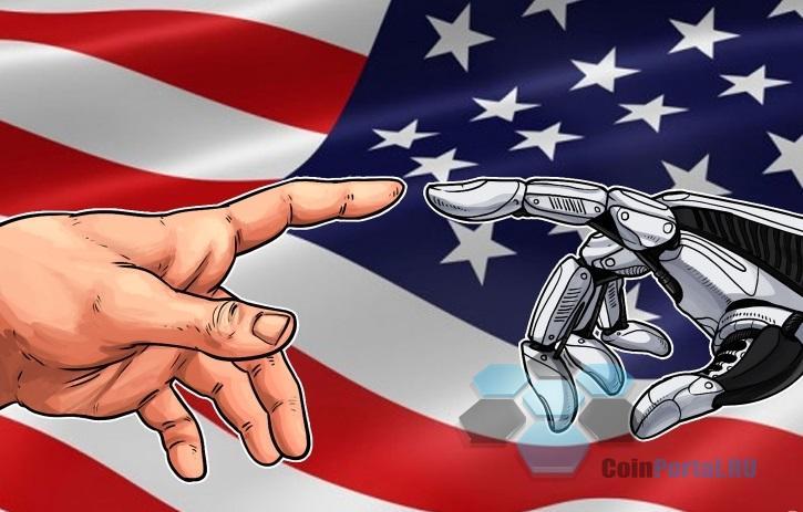 USPS запатентовала блокчейн-систему для проверки данных пользователей