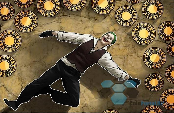 Минимум 56 финорганизаций в следующие полгода выйдут на криптовалютный рынок