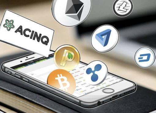 Первое мобильное приложение биткойн-сети lightning стало доступно в Google Play