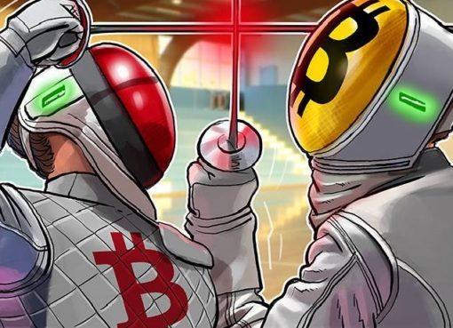 Биткойн-сообщество в гневе: На Bitcoin.com продают BCH под видом BTC