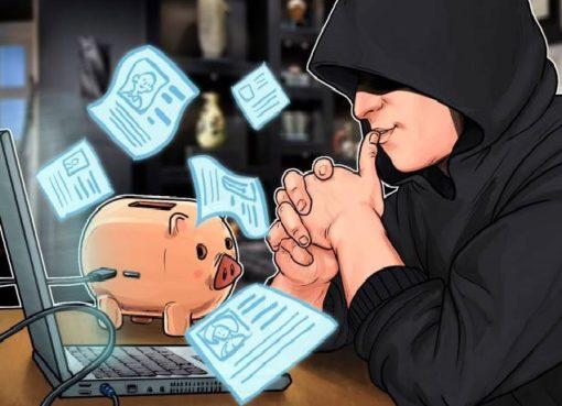 Мошенники под именем Павла Дурова воруют криптовалюту