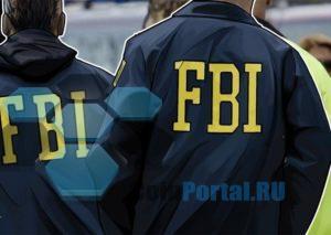 ФБР предупреждает о новом виде криптовалютного мошенничества