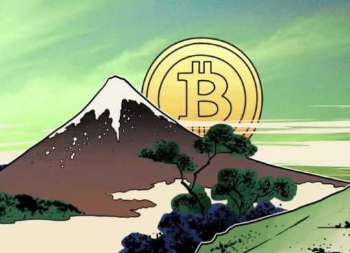 Япония: Исследование выявило 3,5 млн активных криптоинвесторов