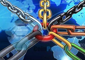 Финдиректор Overstock уходит в его блокчейн-проект
