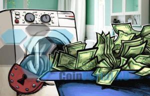Тайвань: Минфин займется разработкой криптовалютного законодательства