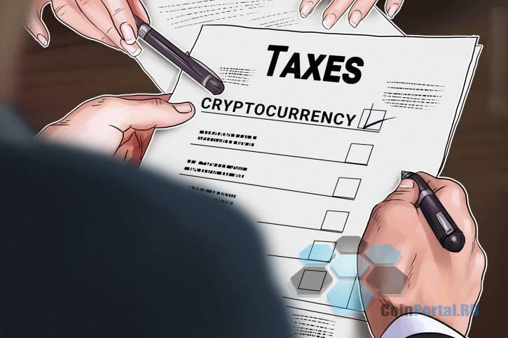 """Том Ли предсказал """"массовый отток"""" криптовалютного капитала"""