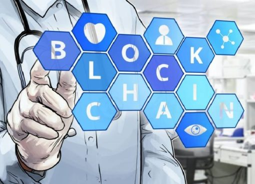 Биржа научно-исследовательских проектов открыла блокчейн-платформу