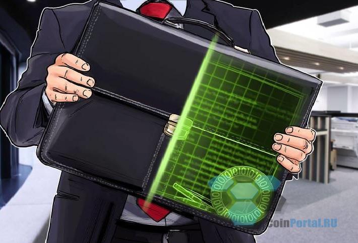 В Bloomberg проанализировали цифровые валюты: перспективы туманны