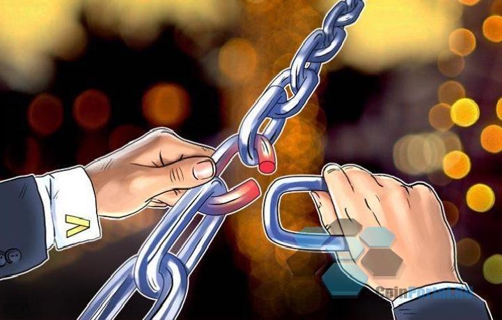 Телекоммуникационные компании протестировали блокчейн-систему взаиморасчетов