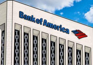 В Bank of America подтверили запрет на оплату биткойна своими картами