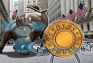 Специалист по биткойну призывает повременить с покупкой криптовалют
