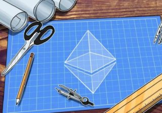 """Криптовалютная платформа предлагает """"регулируемые"""" фьючерсы на ETH"""