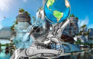 Стив Кьявароне: блокчейн приведет к следующей промышленной революции