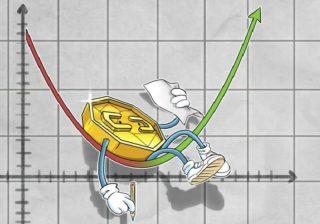 Bloomberg и Galaxy Digital Capital запустили панель криптовалютных индексов