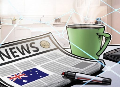 Австралийский ЦБ не планирует выпускать свою криптовалюту