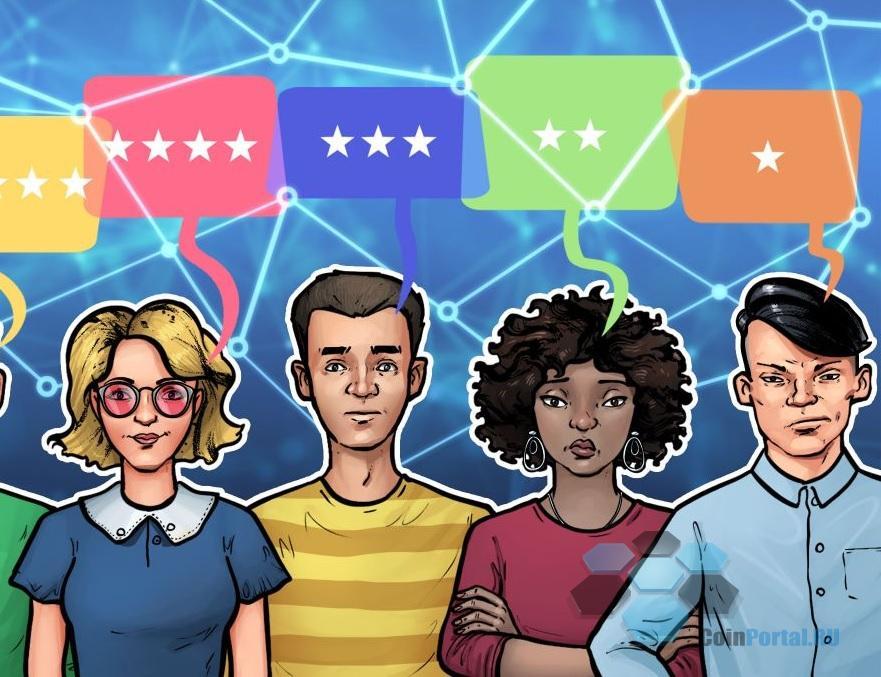 Зачем сайтам с отзывами нужен блокчейн?