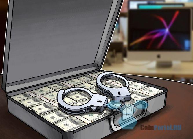 Экс-прокурор США: традиционные валюты чаще задействованы в преступлениях