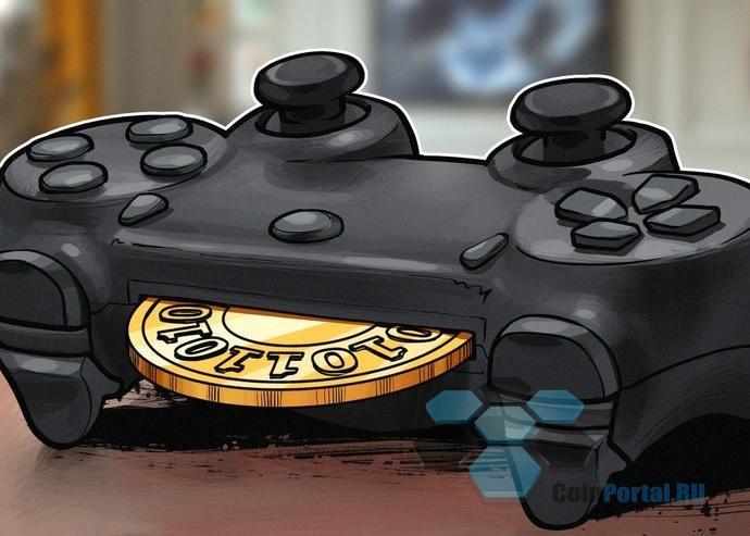 Разработчиков игры со Steam заподозрили в криптоджекинге