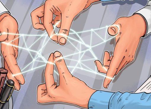 Финтехкомпания Billon совместно с FIS исследует внедрение блокчейн-решений