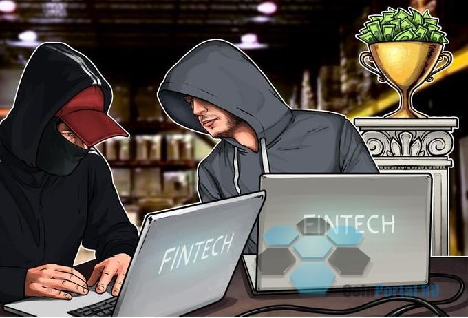 Цифровые валюты центробанков предотвратят монополизацию криптовалютного рынка