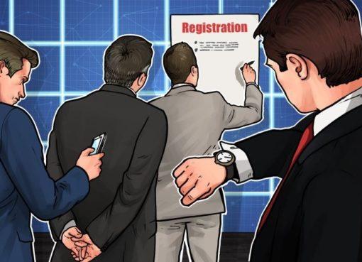 Huobi открыла регистрацию на новой американской торговой площадке