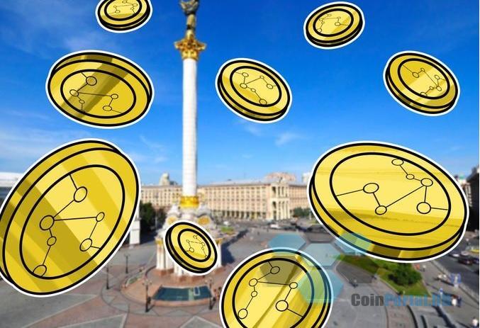 Украина: Комитет финансовой стабильности одобрил криптовалютное регулирование