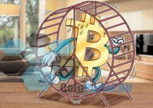 Чем отличается биткойн от Bitcoin Cash?