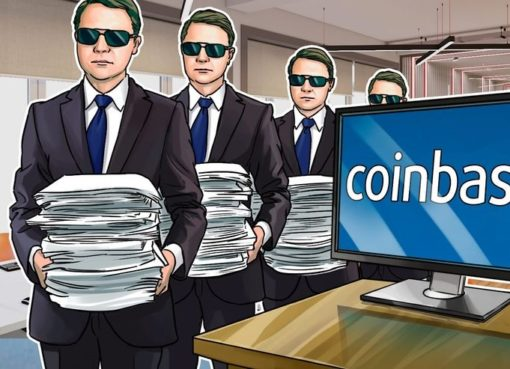 Топ-менеджер Facebook покинул Coinbase во избежание конфликта интересов