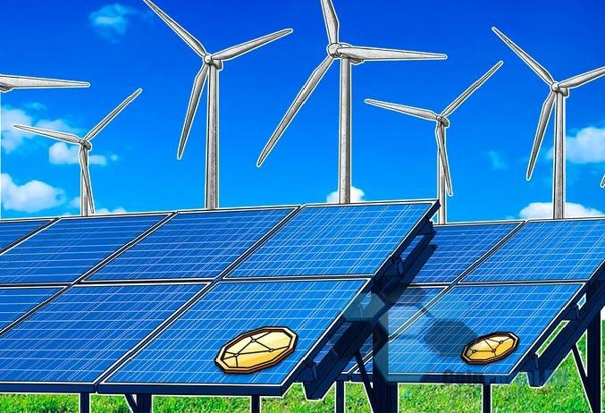 Ученый: дебаты вокруг энергопотребления майнинга чересчур примитивны