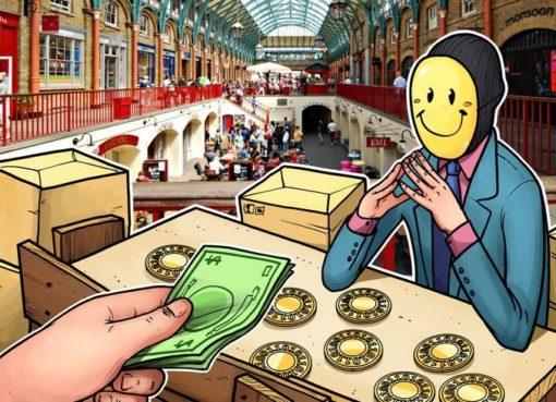 Британский финрегулятор предупредил инвесторов о фирмах-клонах