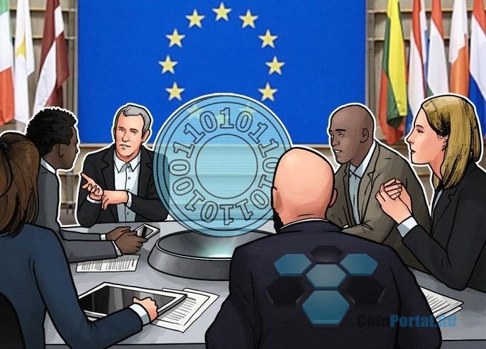 ICO могут получить легитимный статус по новым правилам ЕС
