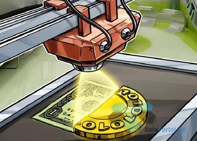 OpenFinance запустил регулируемую систему торговли токенами ценных бумаг