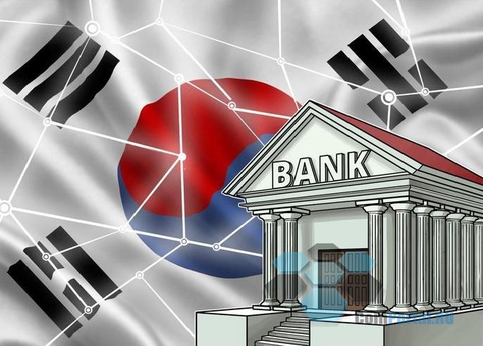 Samsung разработал блокчейн-систему для сертификации банков