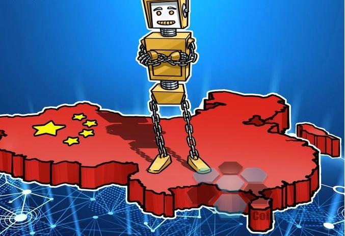SSE улучшит индустрию страхования посредством блокчейн