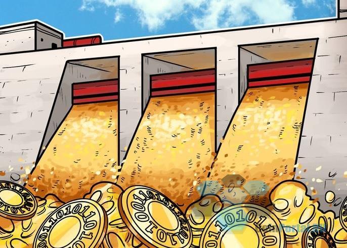 Глава Coinbase:Через 5 лет в криптоэкосистеме будет 1млрд пользователей