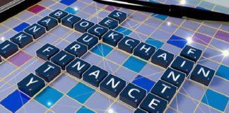 Популярность блокчейн среди крупных предприятий выросла на 11%