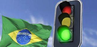 Бразильская группа компаний откроет собственную криптобиржу
