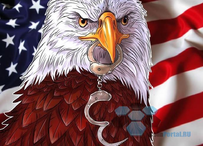 Конгресс: Криптовалюта - неудачная форма денег для террористов