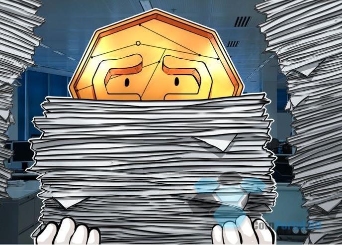 Филиппины выпустят финальную версию законопроекта о криптовалютном регулировании
