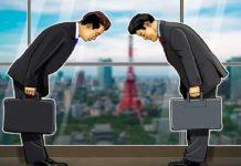 Япония переживает бум заявок на лицензирование криптовалютных бирж