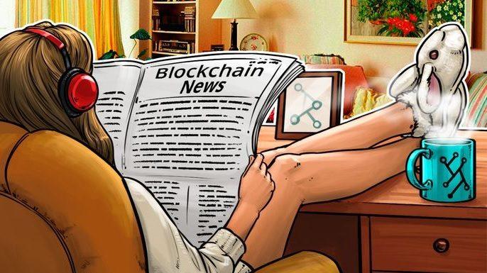 Гонконгская фондовая биржа планирует приобрести блокчейн-фирмы