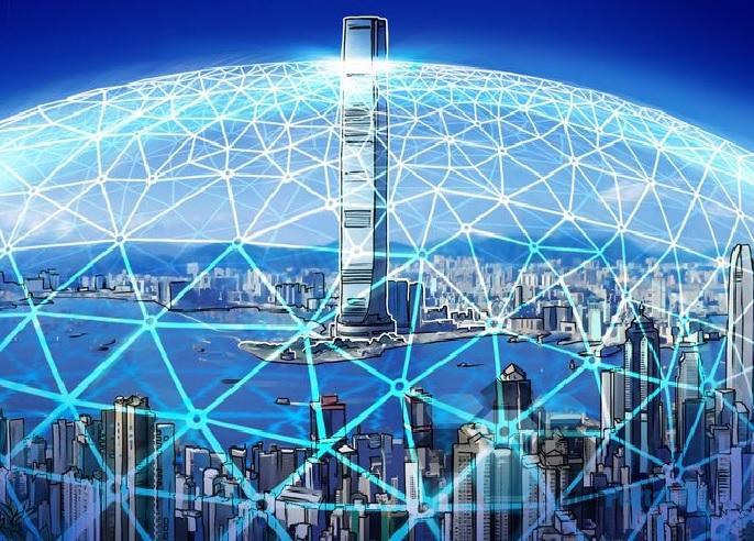 Гонконг ищет профессионалов в области финтех и блокчейн